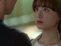 Vì tình yêu mà từ bỏ mơ ước, cô gái cay đắng nhận cái kết phũ phàng
