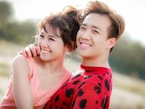 Hari Won - 'đứa con lai' và một năm thành công tại showbiz xứ người