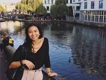 """""""Học sinh Việt giỏi nổi trội ở Đức"""" giờ ra sao?"""