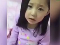 Con gái thế này ai dám bắt nạt chứ!