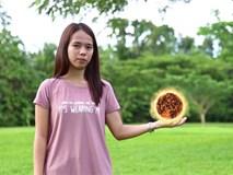 Nữ sinh giành 250.000 USD nhờ video giải thích Thuyết tương đối