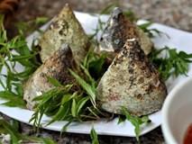 Cá cu, vú nàng là 2 trong 4 đặc sản nghe tên đã thấy ngượng đỏ mặt, ăn vào thì mê tít
