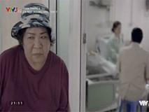 """Nhiều năm vắng bóng vì bệnh tật, nghệ sĩ hài Minh Vượng quay lại màn ảnh nhỏ trong """"Cả một đời ân oán"""""""