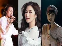 Những lần ca sĩ Việt bị tố