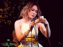 Hai ca khúc Bolero bá chủ năm 2017, khiến Mỹ Tâm cũng phải hát