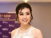 8 gương mặt đẹp nhất Hoa hậu Hoàn vũ Việt Nam do khán giả bình chọn