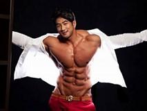 Hwang Chul Soon: