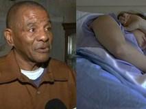 Cho bạn cũ vô gia cư ở nhờ vài ngày, người phụ nữ không ngờ ông chính là ân nhân cứu sống cả gia đình
