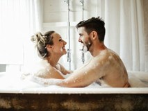 Làm sao để biến thành cô nàng khiến chàng càng ngày càng say đắm sau mỗi cuộc yêu?