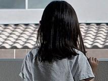 Phẫn nộ bé gái 6 tuổi bị thầy giáo xâm hại vì... không làm bài tập