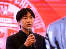 HLV Miura: 'Tôi đề nghị Công Vinh chiêu mộ cầu thủ chất lượng'