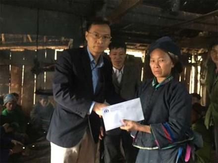 Thông tin bất ngờ vụ tai nạn 5 người chết ở Hà Giang: Hiện trường không vết phanh
