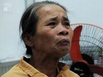 Mẹ đơn thân cạn nước mắt chăm con bị tai nạn nguy kịch vì dừng lại cứu người
