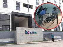 Lời khai của bảo vệ đánh gãy mũi nhà thơ 68 tuổi ở chung cư Saigon Metro Park