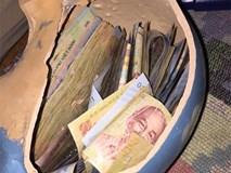 Cao thủ chi tiêu Hà Nội tiết lộ bí quyết tiết kiệm 5 tháng được 17 triệu khiến chị em thích thú
