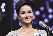 Fanpage Hoa hậu Hoàn vũ Việt Nam bị chỉ trích khi gọi H'Hen Niê là 'hoa hậu da màu đầu tiên''