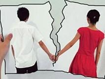 Cách để thoát ra khỏi nỗi đau sau cuộc hôn nhân đổ vỡ