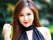 Hương Tràm bị dân mạng chê hát thiếu cảm xúc khi cover loạt hit Vpop