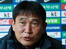 Huấn luyện viên Hàn Quốc bất ngờ khen U23 Việt Nam