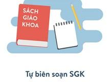8 đề xuất cải cách giáo dục của TP.HCM