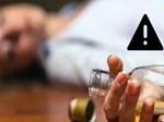 Truyền 15 lon bia cứu sống bệnh nhân ngộ độc rượu-2