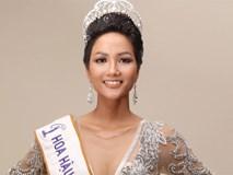Phóng viên Đào Tuấn xin lỗi hoa hậu H'Hen Niê vì lời miệt thị
