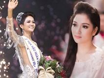 HH Nguyễn Thị Huyền lên tiếng bênh vực, khi Tân Hoa hậu H' hen Niê bị chê xấu