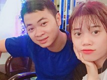 Hết 'nhái' Chi Pu, 9X Quảng Nam lại gây bão khi cover điệu nhảy trong 'Cô Ba Sài Gòn'