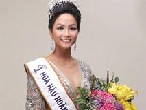 Sở VHTT&DL Đắk Lắk đề xuất khen thưởng cho tân Hoa hậu Hoàn vũ H'Hen Niê