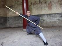 'Thánh Muay Thái' Buakaw sắp đại chiến với bạn của Chân Tử Đan