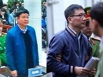 Vì sao ông Thăng bị đề nghị 14-15 năm tù, Thanh chung thân?