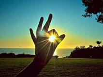 5 mẩu truyện ngắn và bài học lớn khiến nhiều người suy ngẫm