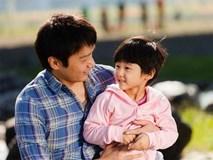 7 tính cách cần dạy dỗ cho trẻ để con lớn lên thành công vượt trội
