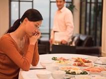 Tính cách của vợ là do cách cư xử của chồng mà ra