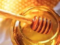 Dù kết hợp nguyên liệu gì với mật ong cũng có thể chế ra