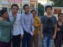 Thanh niên bị oan dứt khoát không nhận 175 triệu cho 386 ngày tù