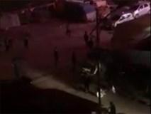 Công an truy tìm hàng chục thanh niên cầm hung khí truy sát nhau giữa đêm ở Bắc Ninh