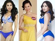 """Những Hoa hậu nhận trái đắng với """"kỷ lục"""" nhiệm kỳ... ngắn nhất"""
