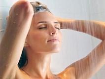 Mùa đông lạnh giá, tắm bao nhiêu lần là đủ?