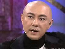 Từ chối tiền bạc lúc khó khăn, Trương Vệ Kiện vươn lên nổi tiếng nhờ câu nói này...