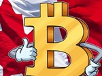 Hội nghị Bitcoin lấy Lamborghini làm 'mồi nhử'-4