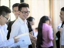 Tuyển sinh đại học, cao đẳng 2018: Ngành học nào sẽ lên ngôi?