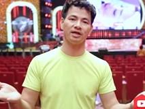 """Xuân Bắc lên tiếng về những bình luận quá khích khi Trường Giang, Trấn Thành thay anh dẫn """"Ơn giời"""""""