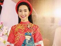 Hòa Minzy tuyên bố sẽ giải nghệ nếu năm 2018 không có hit