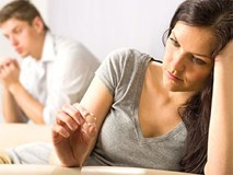 Khoa học đã chứng minh 7 dấu hiệu này là điềm báo ly hôn