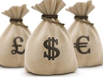 Con giáp tuổi nào kiếm tiền giỏi nhất, số trời định giàu sang ngút ngàn cả cuộc đời