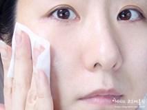 5 sản phẩm tẩy da chết hoá học đang hot tại Hàn, sản phẩm thứ 2 cực hay vì chia theo từng loại da