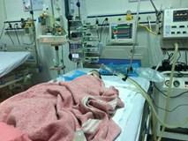 Vụ bé gái 8 tháng tuổi nguy kịch sau mũi tiêm của nhân viên y tế: Bệnh viện thừa nhận nhầm đường dùng thuốc