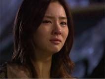 Ngày ôm con gái chạy trốn khỏi chồng, mẹ tôi đã nói một câu khiến tôi bật khóc nức nở
