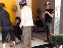 Người vợ trong đoạn clip bắt gặp chồng cùng bạn thân vào nhà nghỉ: 'Họ nhiều lần ngang nhiên ngoại tình nhưng vẫn chối'